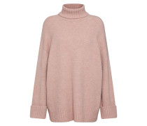 Pullover 'Lou' pink