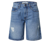 Jeans 'jdyselma' blue denim