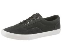 Sneaker 'jfwvision' schwarz / weiß