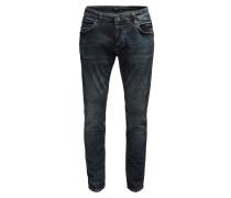 Jeans 'Ego' blue denim