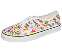 'Authentic Kendra Dandy' Sneaker Damen