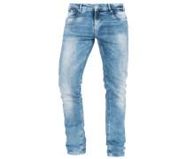 Jeans 'Marcel' blue denim