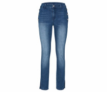 Jeans in Skinny-Form