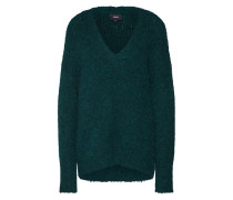 Pullover 'chris' grün
