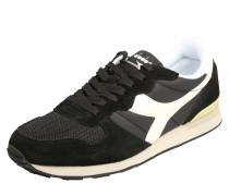 Sneaker 'Camaro' creme / schwarz