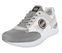 Sneaker 'Travis Prime'