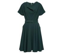 Kleid 'Closet Cowl Kimono Dress'
