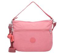 Schultertasche 'Fenna' pink