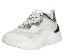 Sneaker 'Antonia' weiß