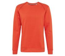 Sweatshirt 'onsmsaul REG Crewneck Sweat'