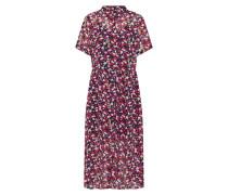Kleid 'ixgrace Dr2' mischfarben