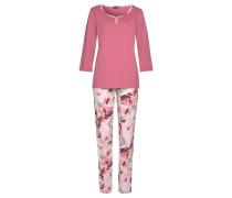Pyjama altrosa