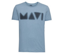 T-Shirt ' Printed T-Shirt'