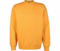 Sweater ' Centerfront Wordmark '