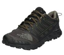 Sport-Schuhe 'Men's Ultra Endurance II Gtx'
