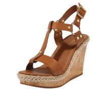 Sandale 'karolina'
