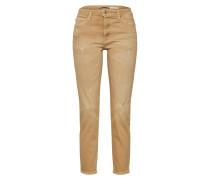 Jeans sand