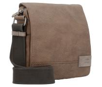Saigon Mini Bag Umhängetasche 19 cm