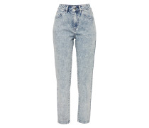 'nineteen' Jeans blue denim