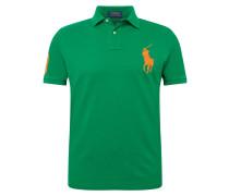 Shirt 'sskcbpcms M1-Short Sleeve-Knit'