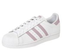 7c74162c24e4ff Sneaker  Superstar . adidas