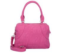 Brita Handtasche 28 cm pink