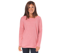 Henni Sweatshirt rosé