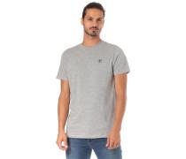 Urban Line Seamus T-Shirt graumeliert
