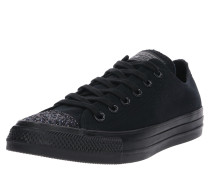Sneaker 'Chuck Taylor All Star-Ox'