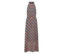Kleid 'Prisilla' mischfarben