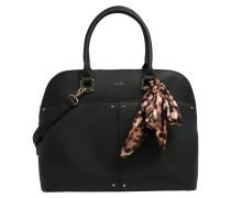 Handtasche 'rathdrum' schwarz