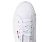 Canvas Sneaker '2750 Cotu Classic' weiß