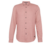 Hemd 'grindle button down'