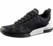 Fitnessschuhe 'Charged Legend TR'