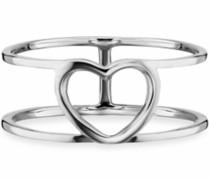 Fingerring 'love Herz <3; C7330R/90/00'