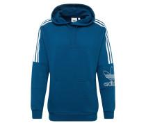Sweatshirt 'outline Hoody'
