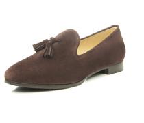 Loafer 'No. 51 WL' braun