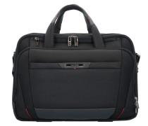 Businesstasche 'Pro-DLX 5' 46 cm schwarz