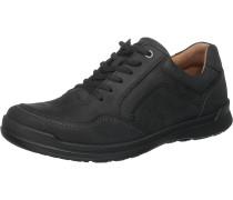 Howell Freizeit Schuhe schwarz