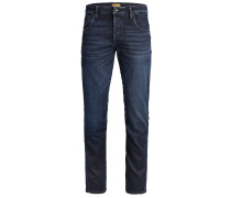 Jeans 'mike Ron' blue denim