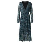 Kleid 'Natasja Frill'
