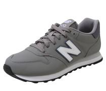 Sneaker 'gw500' graphit