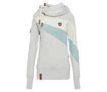 Hoody 'Madame Unschuld Bangs'