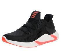 Sport-Schuhe 'edge xt'