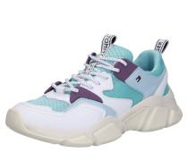 Sneaker 'Billy IC'