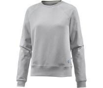 Greenland Sweatshirt Damen grau