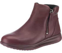 'Aquet Ankle Boots' rot