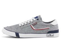 Shoes Sneaker mit Streifen-Detail