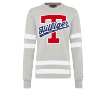 Sweatshirt 't-Script Logo Sweatshirt'