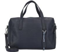 Handtasche 'Ally' nachtblau